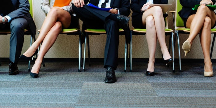 50 preguntas más comunes en entrevistas de trabajo