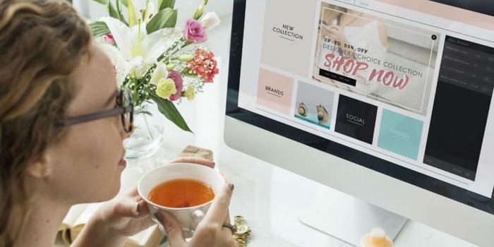 5 recomendaciones rápidas para mejorar tus ventas por Internet
