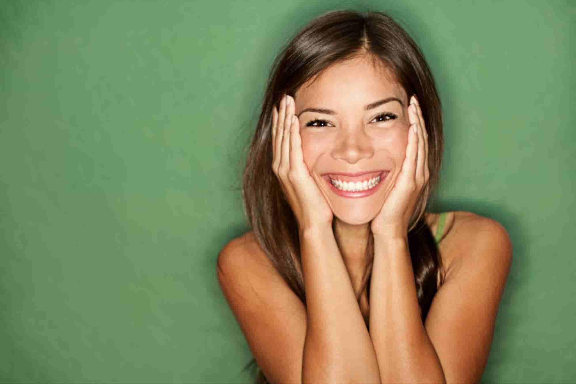 15 cosas por hacer que te harán sonreír siempre