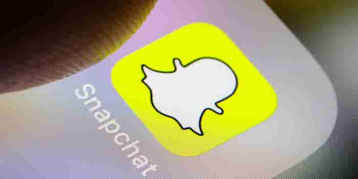 What Tech Companies Such as Snapchat and Their Users Should Remember When Updates Cause Outcry