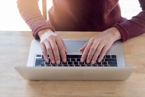 Three Ways Content Marketing Can Make You Money