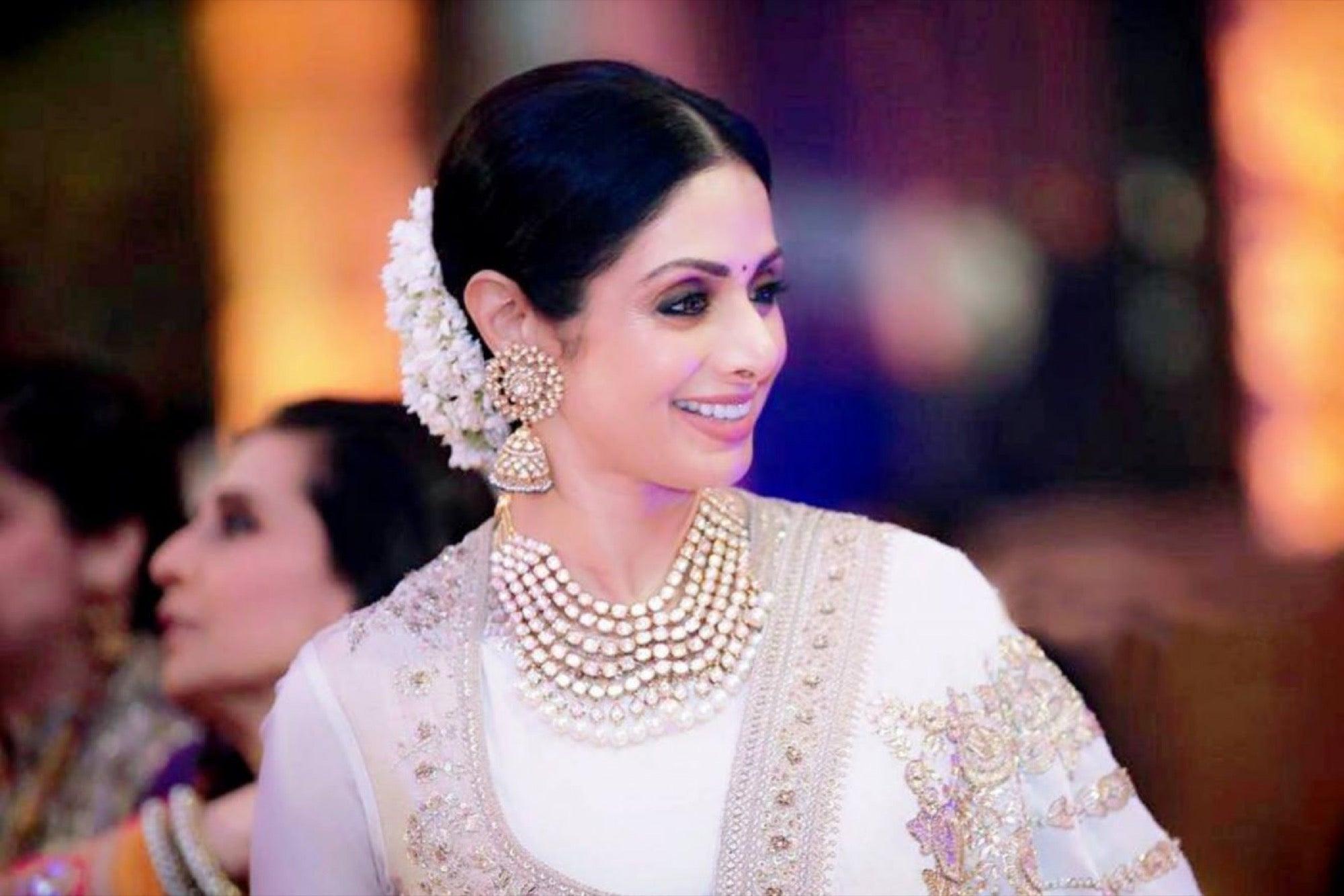 legendary indian actress dies - HD2000×1334