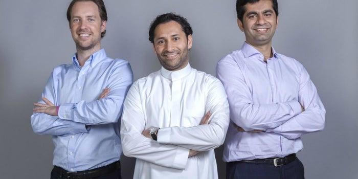 Entrepreneurs Behind MENA Enterprises, Careem, Cognitev, AWOK, and Others Join Endeavor Network