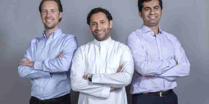 Entrepreneurs Behind MENA Enterprises, Careem, Cognitev, AWOK, and Others Join Endeavor Network