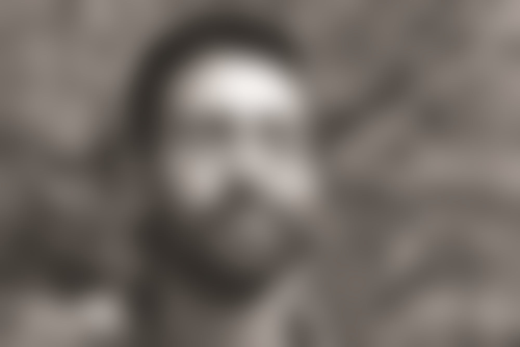 The Story of a Life Saver - Arun Chandra Raju