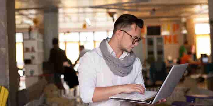 Coworking: los 12 mejores espacios en la CDMX