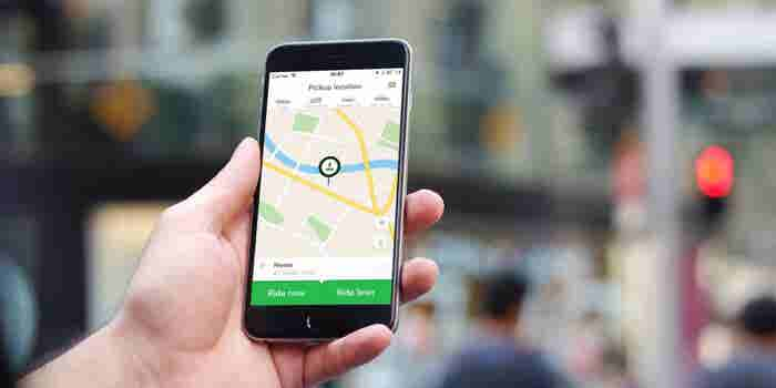 The Investor's Viewpoint: Careem's Acquisition Of RoundMenu