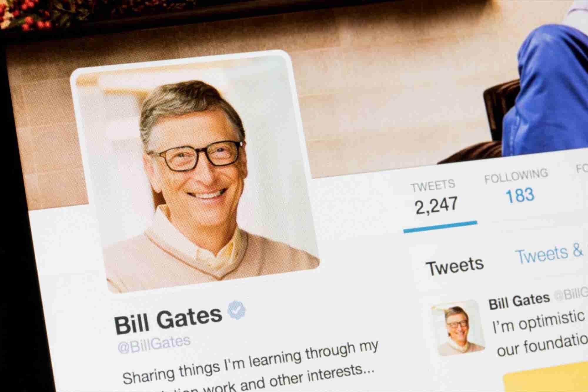 6 emprendedores que fracasaron terriblemente antes de cambiar al mundo