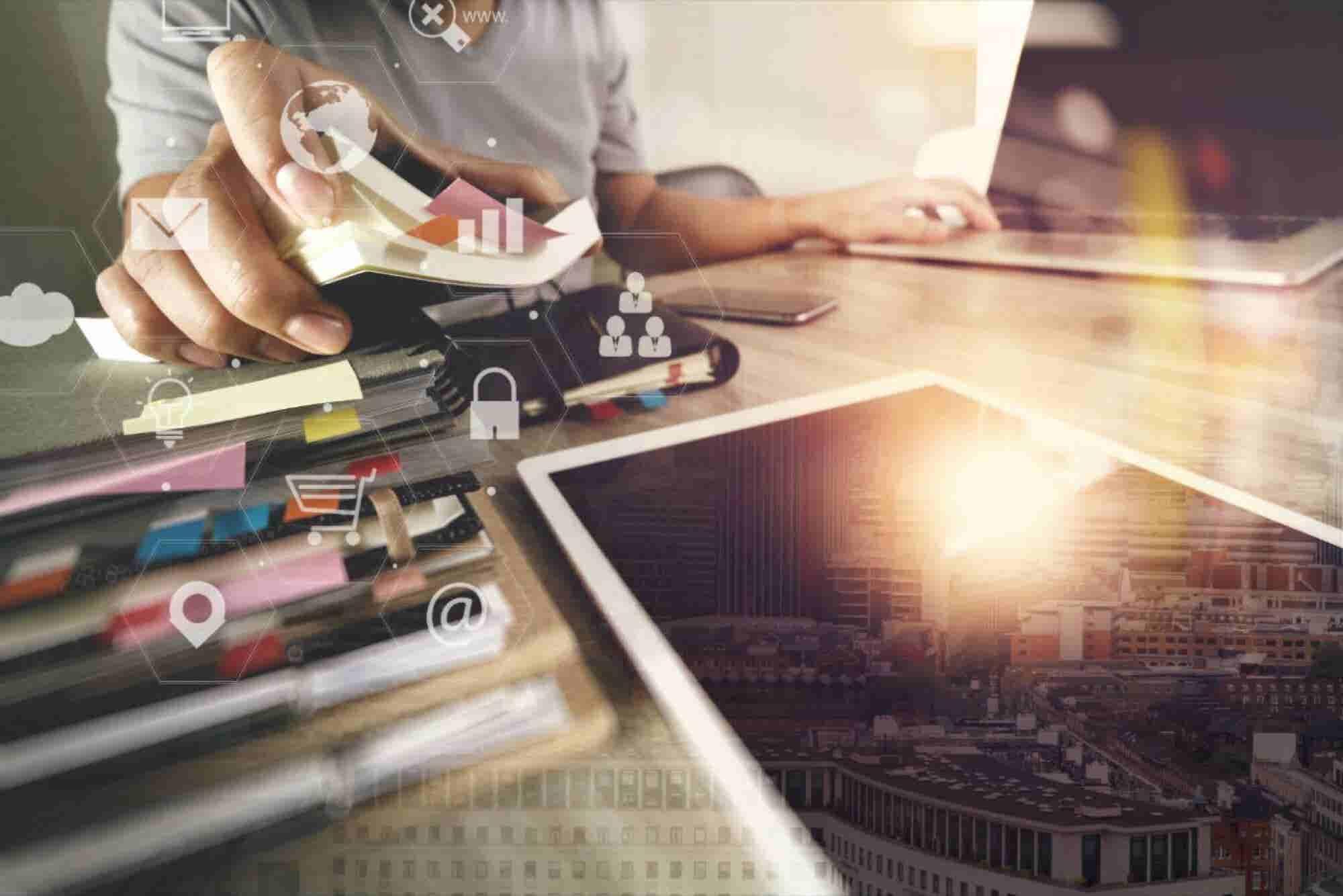 6 tips al pedir un préstamo o crédito