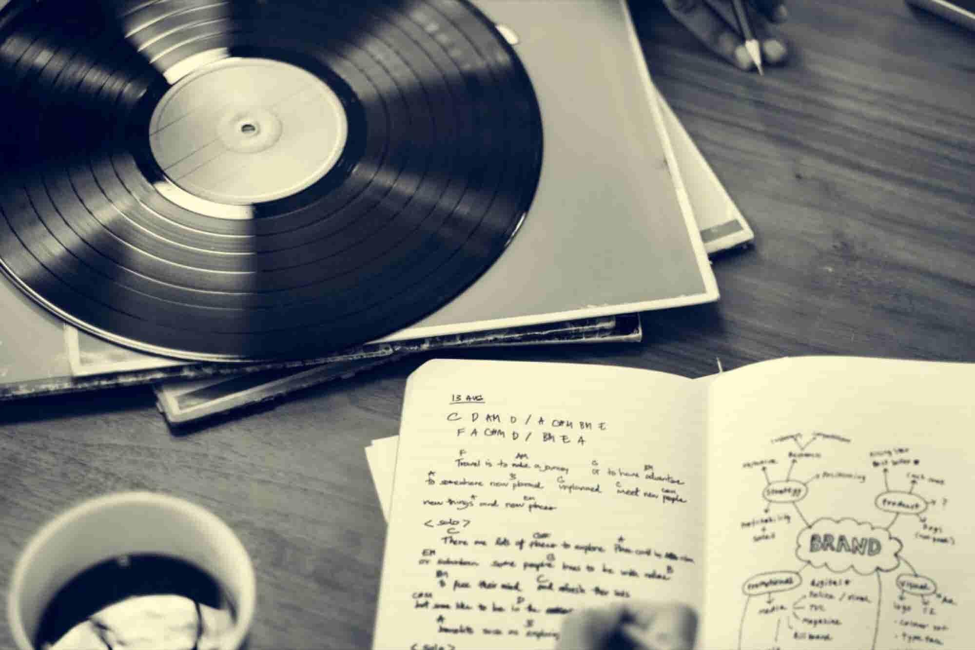 Audio branding: cuando la música construye tu marca