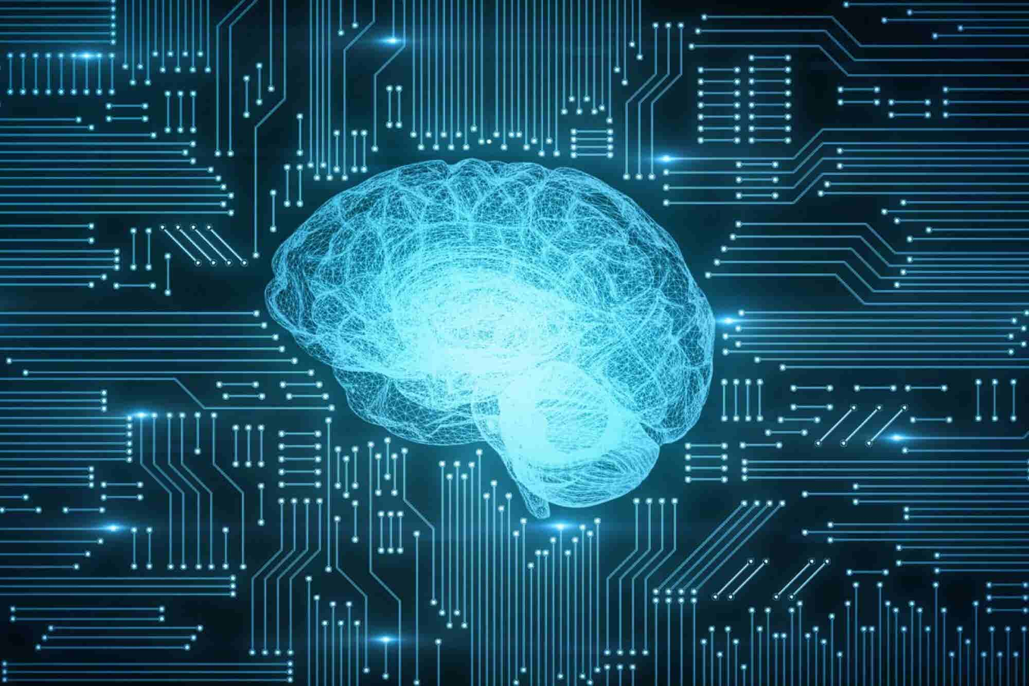 Why 'Fail Fast' Is a Disaster When It Comes to Artificial Intelligence