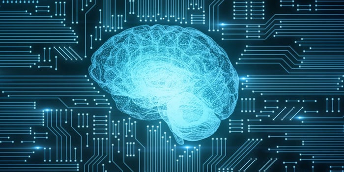 why fail fast is a disaster when it comes to artificial intelligence