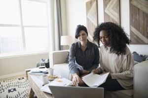 Treat Retirement Plans Like a Business Unit, Not a Burden