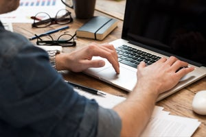5 Ways to Bootstrap SEO When You're on a Tight Budget
