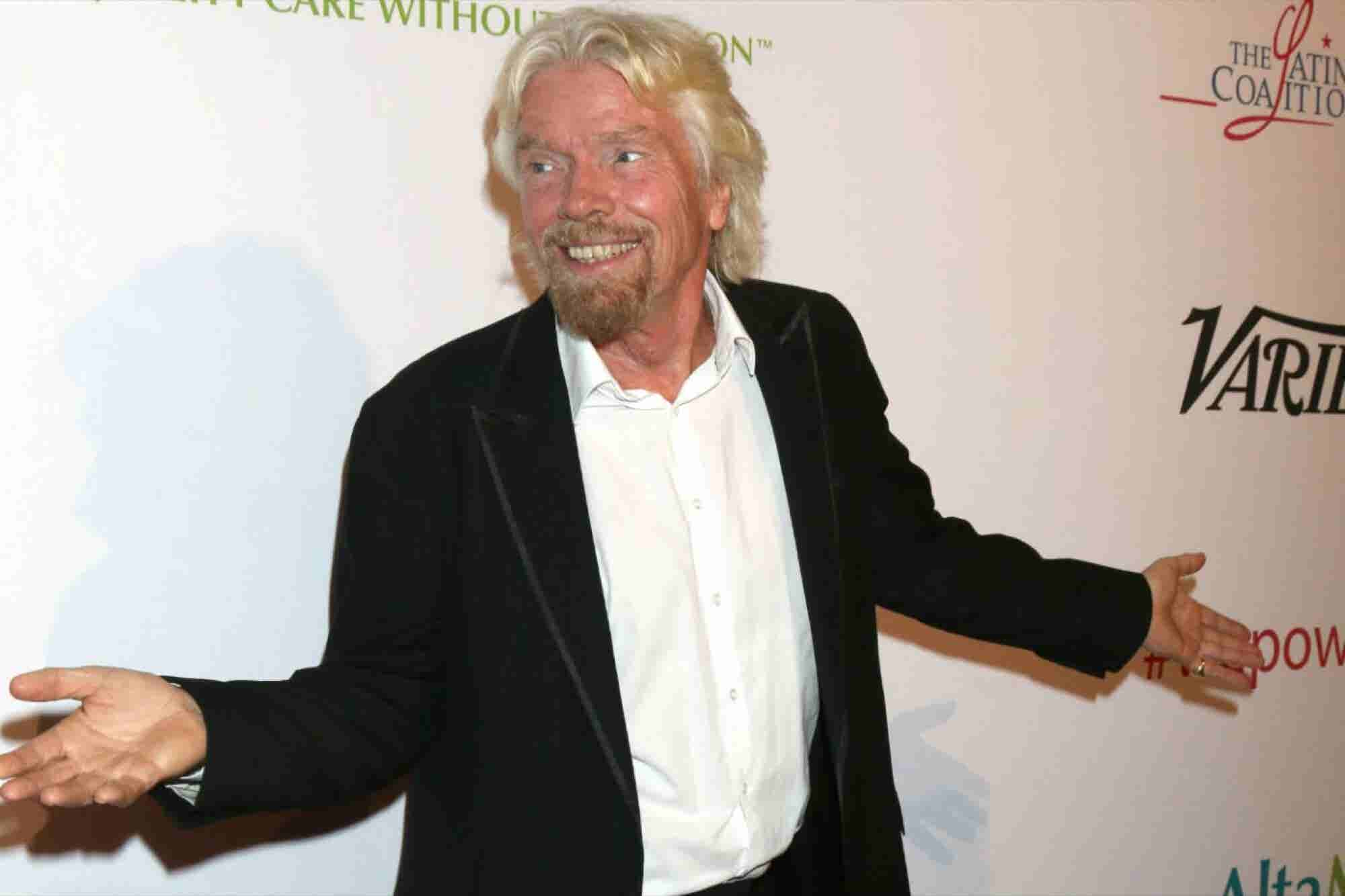 5 frases para tu emprendedor interno