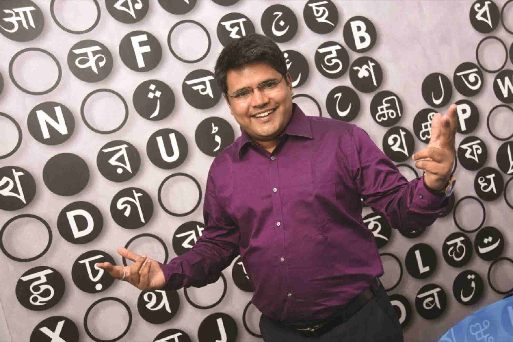 How Rakesh Deskmukh is Enabling More and More Indians