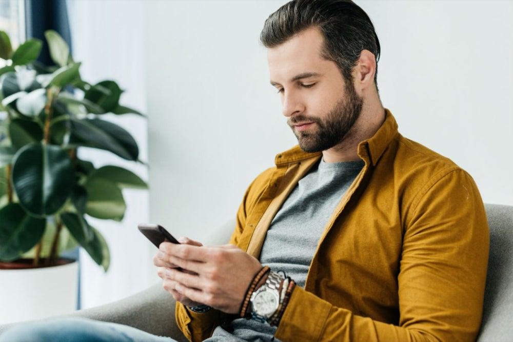 12 errores de privacidad que te podrían costar el trabajo