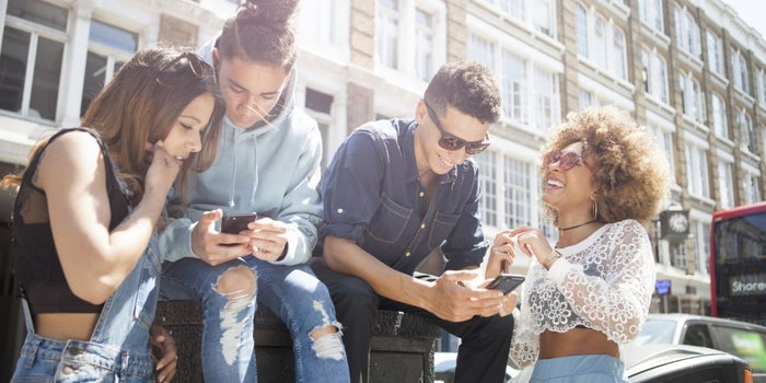 How Marketers Must Evolve to Remain Relevant in a 'Post-Millennial' World