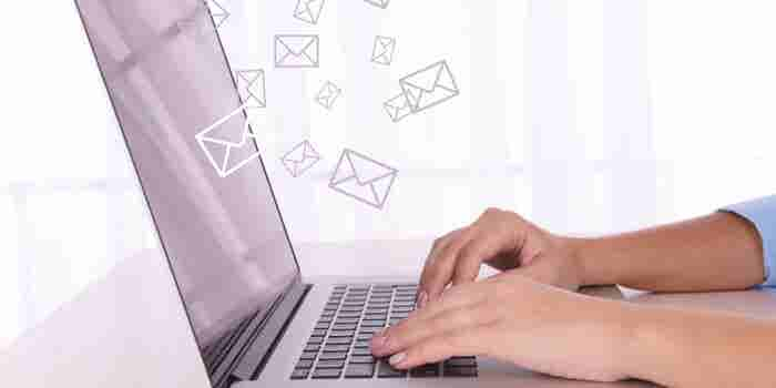 How to Grow Your Customers With Email Marketing Campaigns?