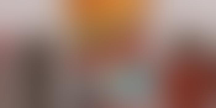 Los Cheetos 'Flamin' Hot' tendrán su propia película (y el protagonista es de origen mexicano)