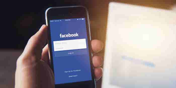 Facebook Might Be Shrinking Your Audience but There's Lots You Can Do About It