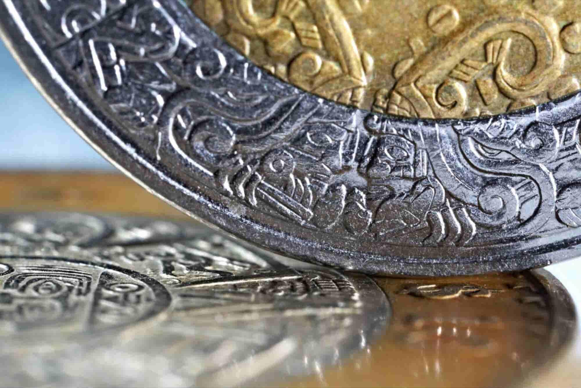 7 situaciones no tan obvias que afectan tu historial crediticio