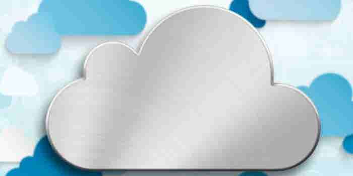 Apple confirma que usa Google Cloud para iCloud
