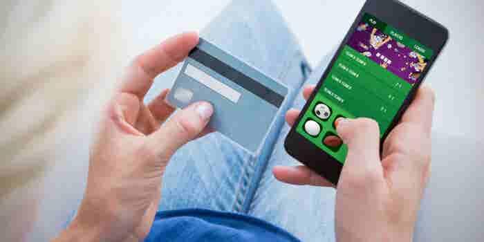 6 apps que te ayudan a fortalecer tus finanzas