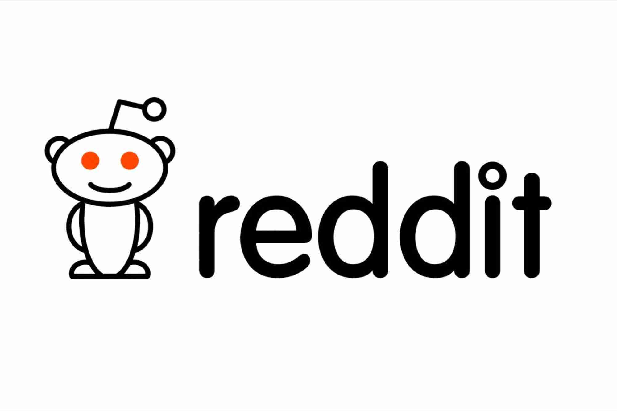 7 Tips To Building Your Own Authentic Community on Reddit