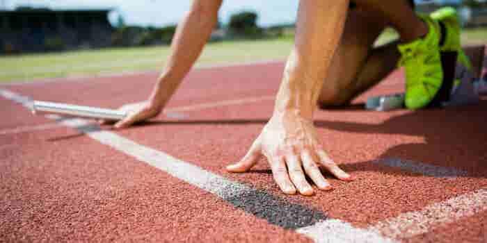 4 pruebas para ver si estás listo para emprender