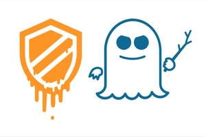 What Should Entrepreneurs Know About Meltdown and Spectre?