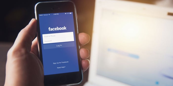 7 Strategies to Grow Your Facebook Audience