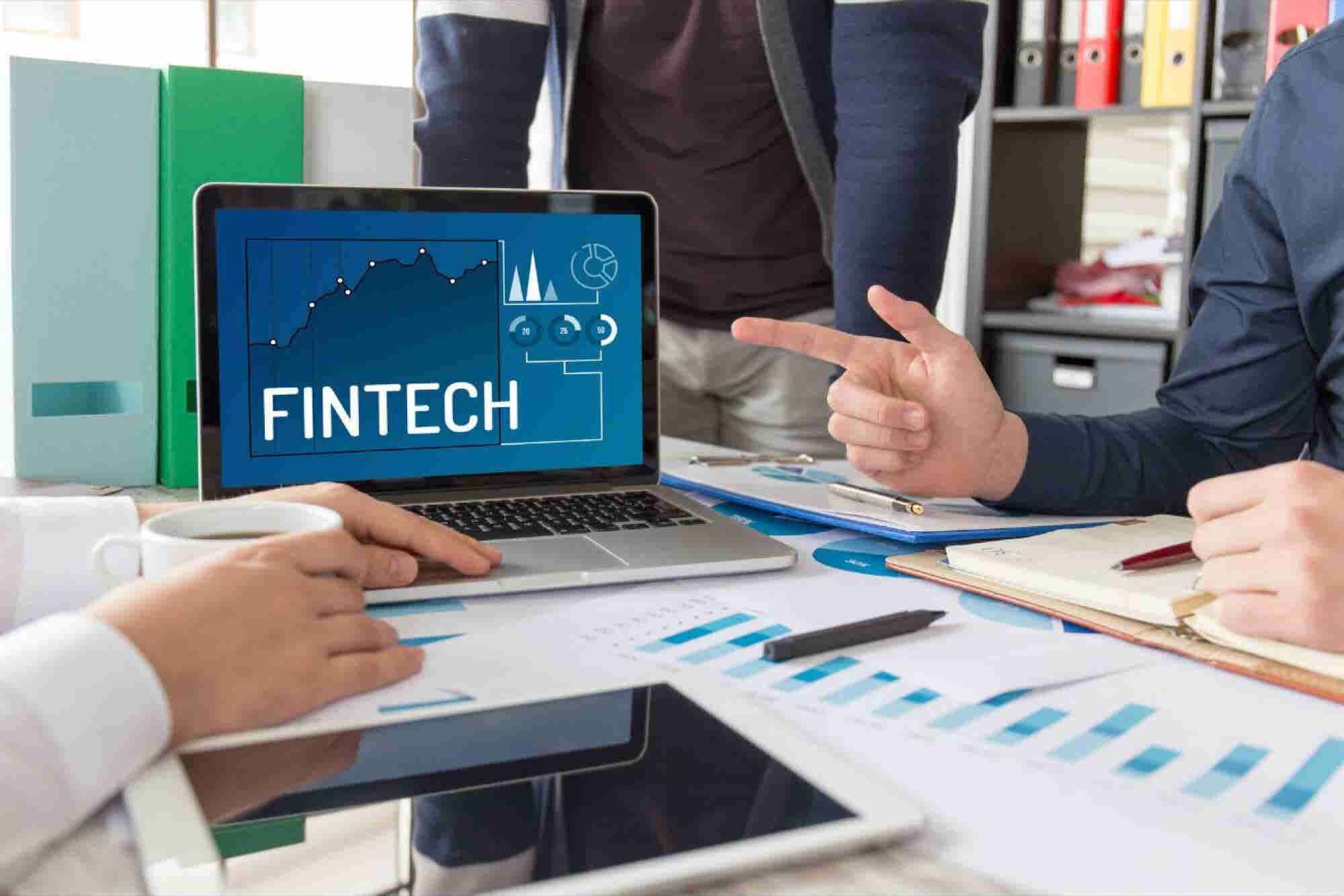 5 cosas que debes saber de la Ley Fintech