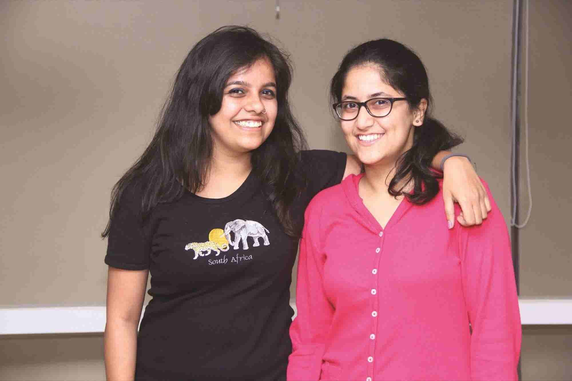 Why Bleetech is a Boon for the Specially Abled