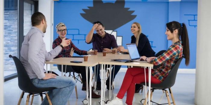 Las 50 startups que están transformando a América Latina