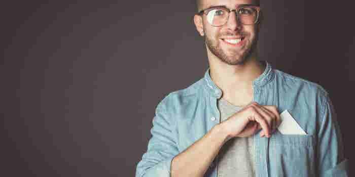 5 razones para empezar un negocio en tus 20 y 30