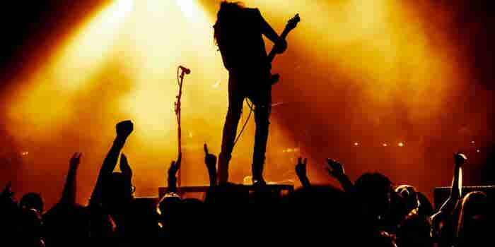 1 Simple Switch Will Help You Land Rock-Star Talent