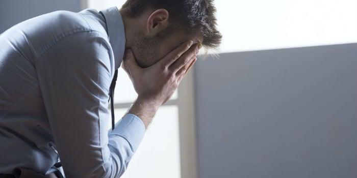 5 razones para leer 'Las virtudes del fracaso'