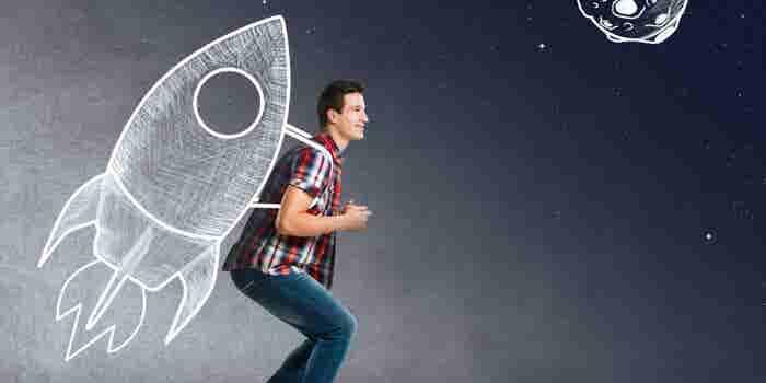 TecPrize, el premio que despertará las mentes más visionarias rumbo al 2049