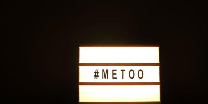 Cómo combatir el acoso sexual laboral a propósito del movimiento #MeToo