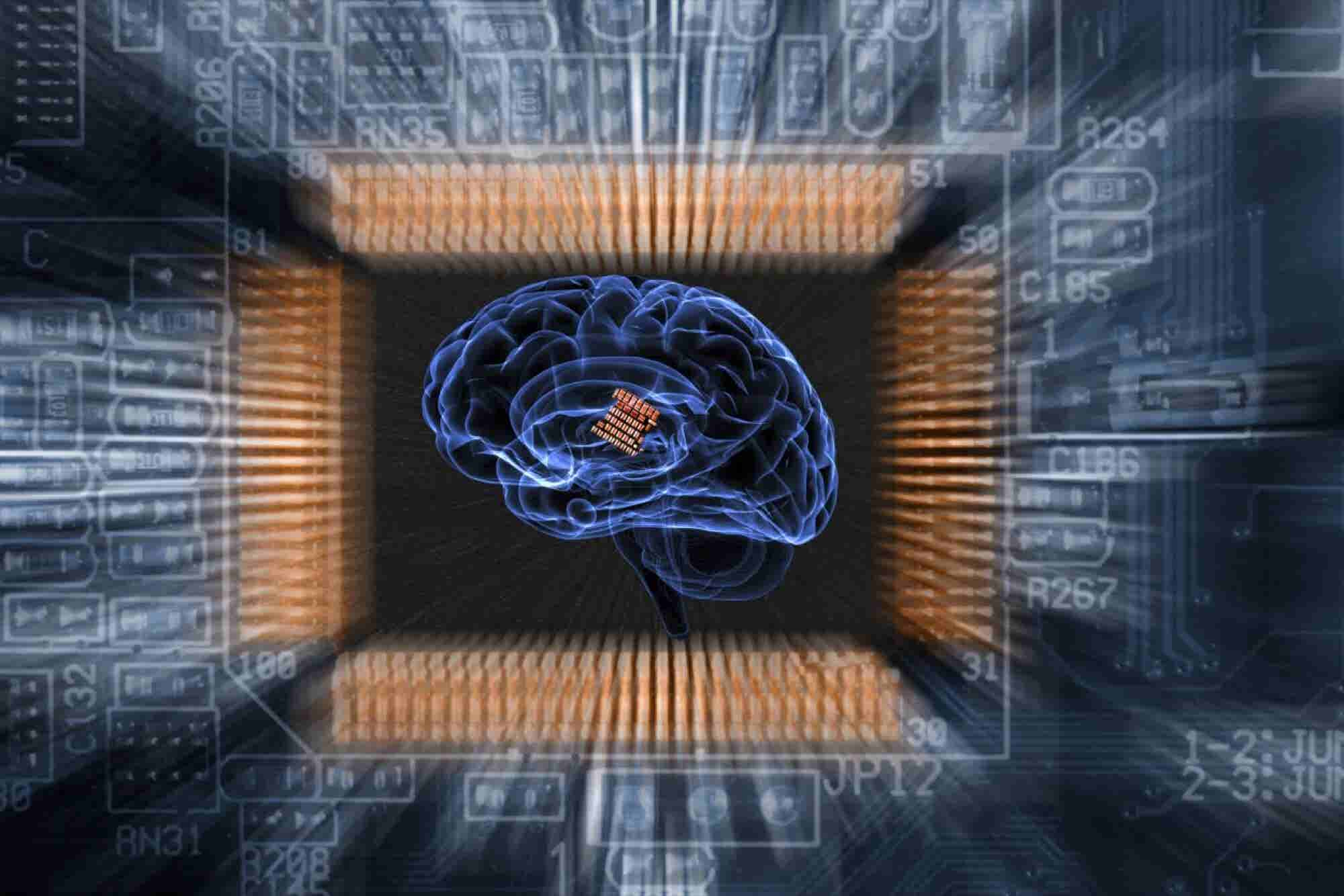 3 Competitive Advantages of Deep Learning for Your Company