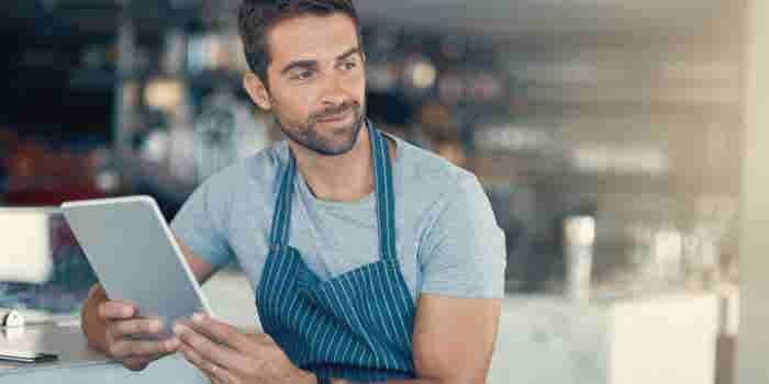 Making the Mental Switch From Employee to Owner Is Crucial to Succeeding With a Franchise