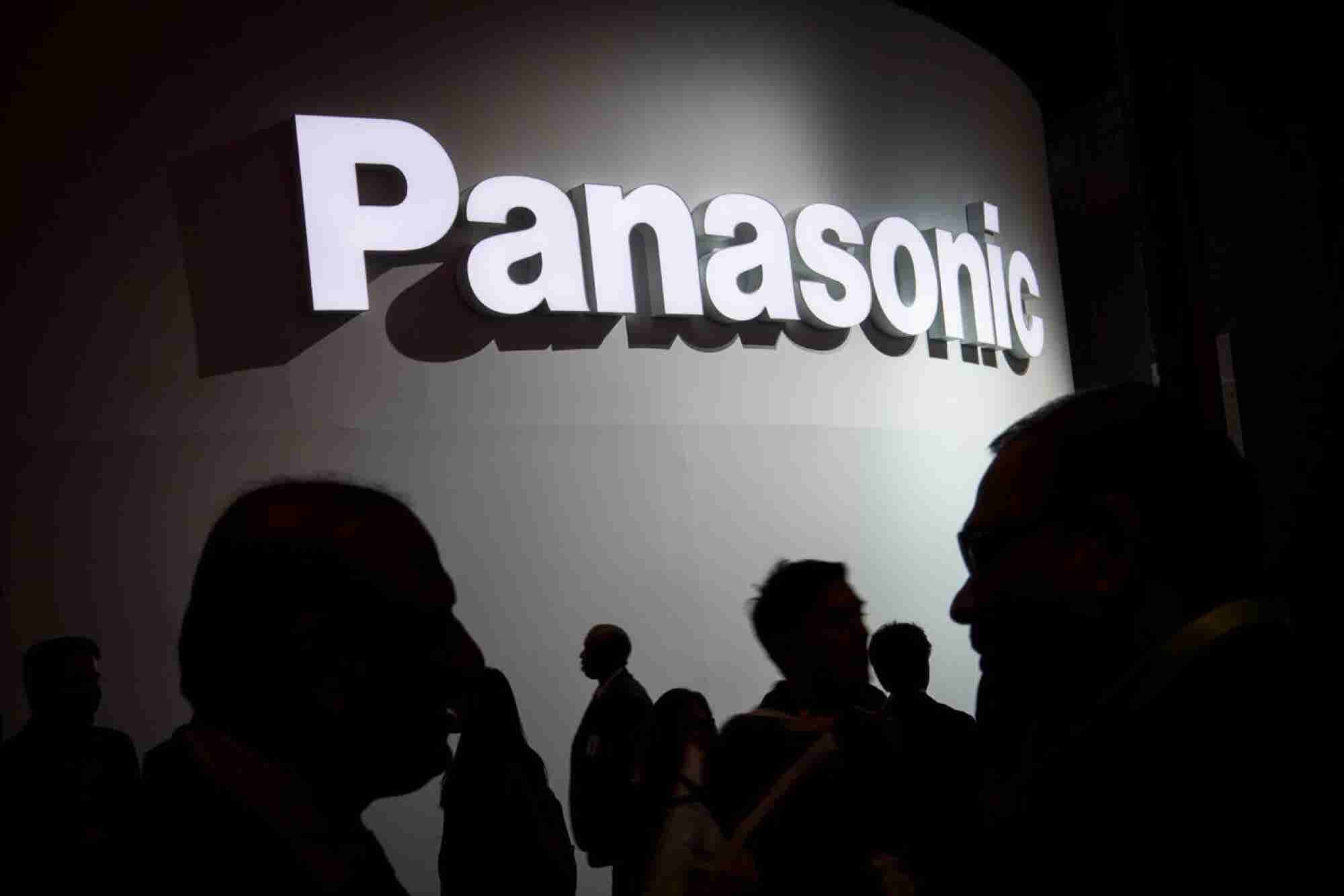 The Amazing History of Panasonic, Which Was Founded 100 Years Ago by a...