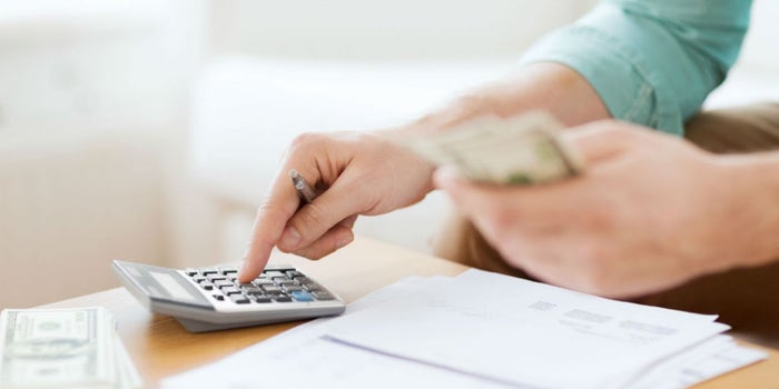 Pedirle al banco Vs. inversionistas, ¿qué necesita tu negocio?