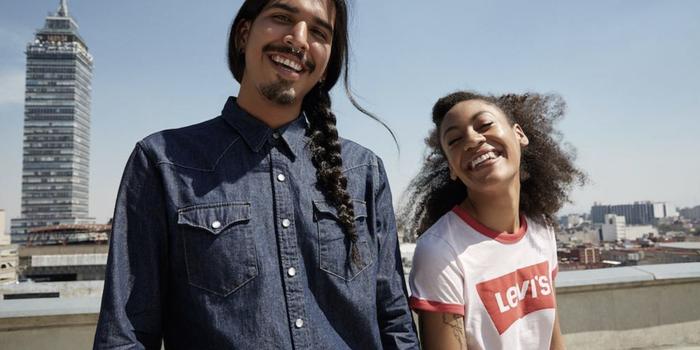 Levi's abrirá en México la tienda más grande del mundo y tendrá productos con toque mexicano