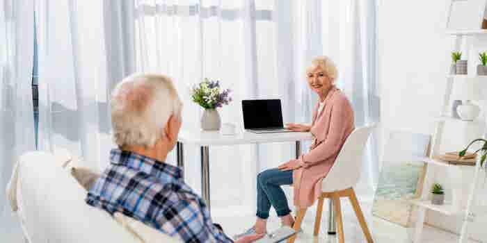 14 formas para jubilados de ganar dinero con poca inversión