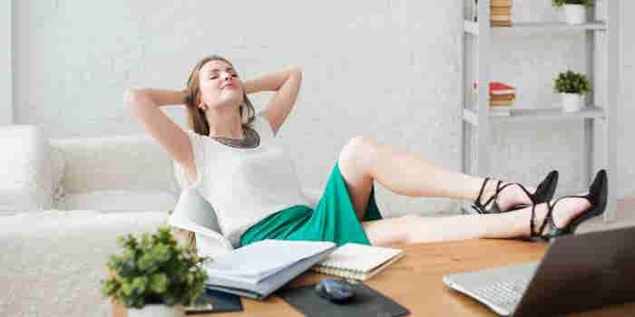7 tips para emprender (sin renunciar a tu trabajo)