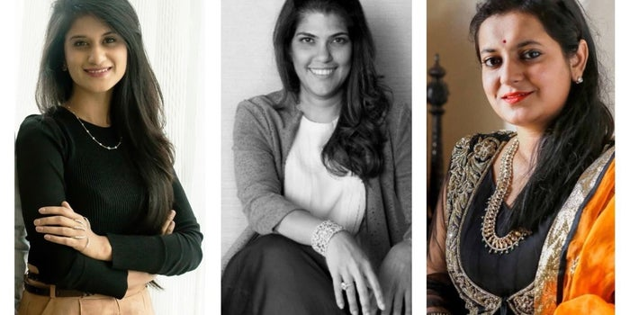 How These Young Indian Women Entrepreneurs are Disrupting the Jewellery Space