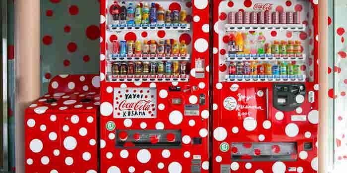 Coca - Cola prepara su primera bebida con alcohol