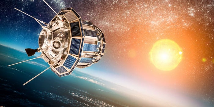 La NASA llevará tu nombre hasta el Sol